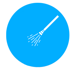 PressureWashingIcon